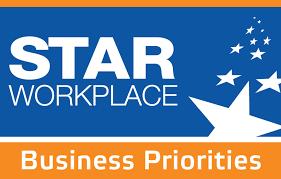 star-workplace-logo