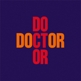 Do Doctor Or