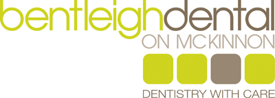 Bentleigh Dental  Copy