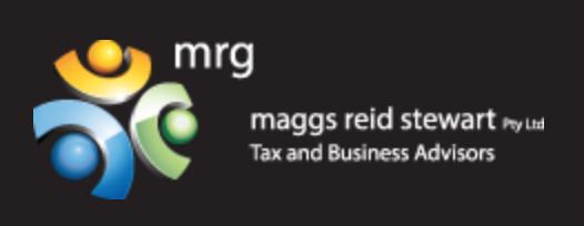 Maggs Reid Group
