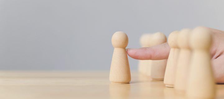 4 Steps to Agile Leadership
